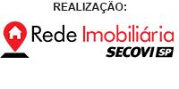 Rede Imobiliária Secovi