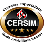 CERSIM
